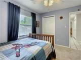 4218 Grainary Avenue - Photo 43