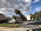 606 Boulevard - Photo 2