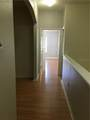 3426 High Hampton Circle - Photo 13