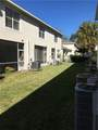3426 High Hampton Circle - Photo 24