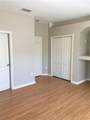 3426 High Hampton Circle - Photo 9