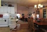 5547 Benton Street - Photo 6