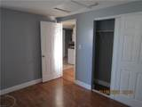 2607 111TH Avenue - Photo 15