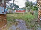 148 Bob Thomas Circle - Photo 17
