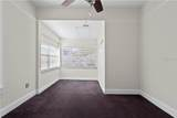 3509 Arlington Avenue - Photo 32