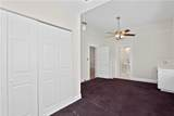 3509 Arlington Avenue - Photo 33