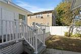 3509 Arlington Avenue - Photo 42