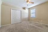 6932 Cohasset Circle - Photo 26