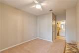 5000 Culbreath Key Way - Photo 21