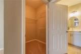 5000 Culbreath Key Way - Photo 25