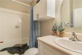 5000 Culbreath Key Way - Photo 29
