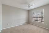 5000 Culbreath Key Way - Photo 32