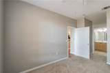 5000 Culbreath Key Way - Photo 33
