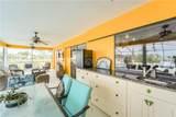 801 Apollo Beach Boulevard - Photo 70