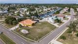 801 Apollo Beach Boulevard - Photo 77