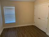 11932 Frost Aster Drive - Photo 10