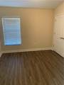 11932 Frost Aster Drive - Photo 11