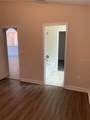 11932 Frost Aster Drive - Photo 12