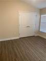 11932 Frost Aster Drive - Photo 13