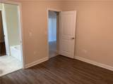 11932 Frost Aster Drive - Photo 15