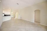 11932 Frost Aster Drive - Photo 16