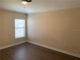 11932 Frost Aster Drive - Photo 17