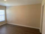 11932 Frost Aster Drive - Photo 18