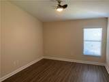 11932 Frost Aster Drive - Photo 22