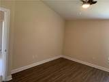 11932 Frost Aster Drive - Photo 23