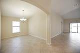 11932 Frost Aster Drive - Photo 24