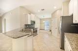 11932 Frost Aster Drive - Photo 4