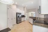 11932 Frost Aster Drive - Photo 5