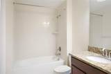 11932 Frost Aster Drive - Photo 8