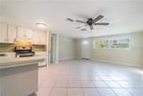6225 Florida Circle - Photo 16