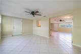 6225 Florida Circle - Photo 18