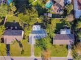 6225 Florida Circle - Photo 31
