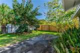 6225 Florida Circle - Photo 37
