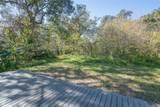 7006 Center Creek Drive - Photo 32