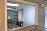 38184 Medical Center Avenue - Photo 11