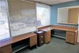 38184 Medical Center Avenue - Photo 13