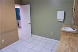 38184 Medical Center Avenue - Photo 17