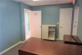 38184 Medical Center Avenue - Photo 23