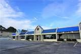 38184 Medical Center Avenue - Photo 4