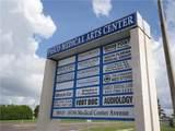 38184 Medical Center Avenue - Photo 6