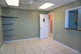 38184 Medical Center Avenue - Photo 9