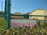 7602 La Mesita Court - Photo 36
