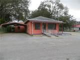 4346 Gall Boulevard - Photo 1