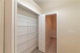 6806 Stephens Path - Photo 12