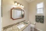 6806 Stephens Path - Photo 18