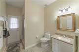 6806 Stephens Path - Photo 20